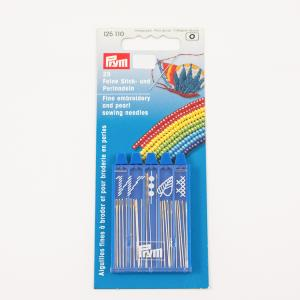 Sewing Needles Kit Prym 25pcs