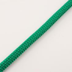 Mountaineering Cord Teal 10mm