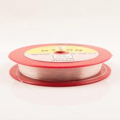 Fishing Line Transparent (0.50mm)