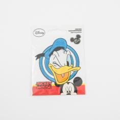 6bf69b51305e Θερμοκολλητικό Μπάλωμα Daisy Duck · Θερμοκολλητικό Μπάλωμα Donald Duck