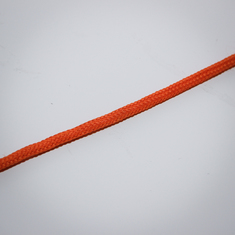 Mountaineering Orange (5mm)