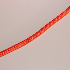 Mountaineering Metallic Orange (6mm)