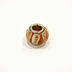 """Pandora"" Bead Honey"